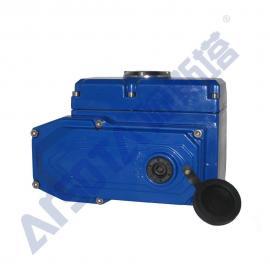 精小型电动执行器 球阀电动执行器 蝶阀电动执行器