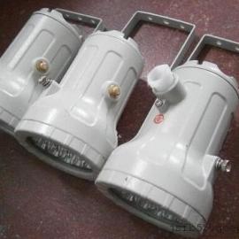 ABSG-60 36V3W防爆�孔��