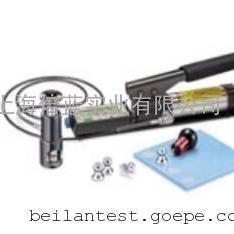 PosiTestAT-A/M 全自动/手动 数显附着力测试仪