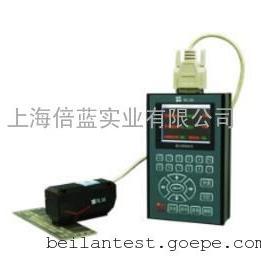 TRL400激光粗糙度测量仪