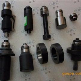 灯座量规/E27灯座筒形螺纹通规/E14灯座测试灯头