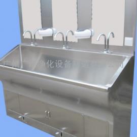 医用洗手池厂家