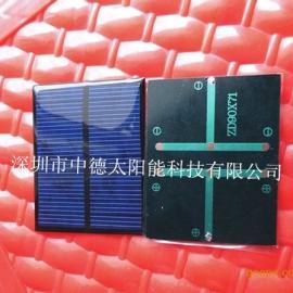 太阳能滴胶板,太阳能发电系统