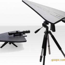 安诺尼HyperLOG 4040 X有源4G对数周期天线