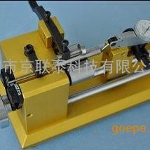 同轴度测量仪,同轴度检测仪