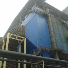 静电除尘器改造 电厂锅炉电除尘器维修改造厂家