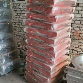 建筑隔震橡胶支座/铅芯阻尼橡胶支座亚通供应