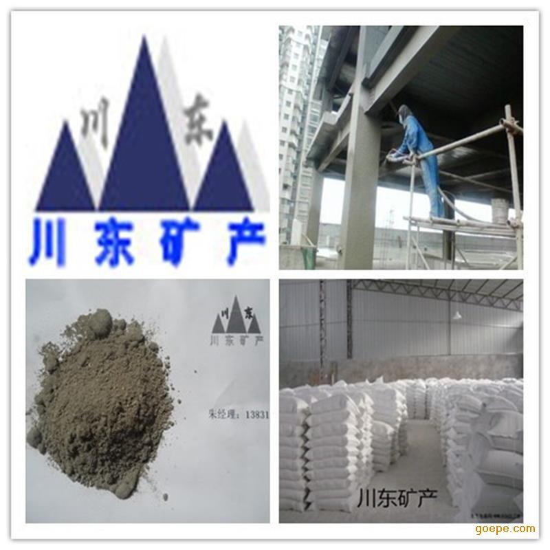 隧道钢结构加工厂