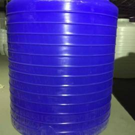 信诚塑业,10立方塑料水箱,10吨塑料水箱pe储罐
