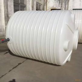 5立方塑料水箱,5吨塑料水桶,信诚塑业(多图)