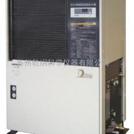 ORION好利旺冷水机RKE3750A-VW冰水机