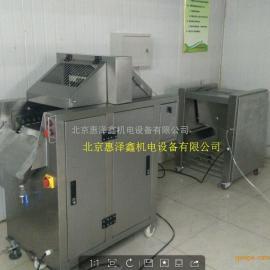 济南自动断筋机厂家 无锡嫩肉机价格