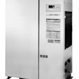 ORION好利旺冷水机RKL-3750-D冰水机