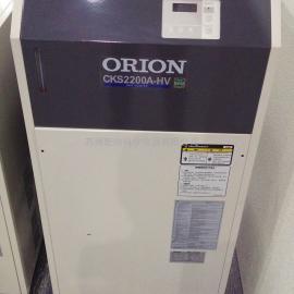 ORION好利旺冷水机CKS2200A-HV冰水机