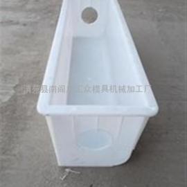 路条石塑料模具、塑料模具、汇众模具(图)
