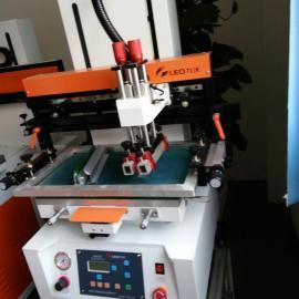 丝印机 小丝印机 台式丝印机 机台式丝印机厂家 桌式丝印机