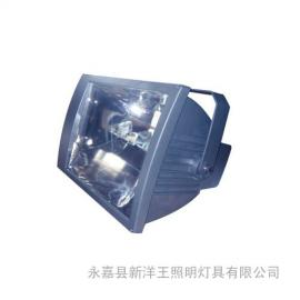 海洋王(NTC9220-J2000)2000瓦投光灯