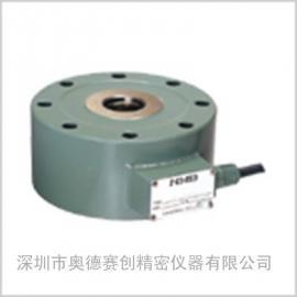 现货供应美蓓亚UWV1-5T称重传感器
