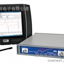 环路分析仪Bode100