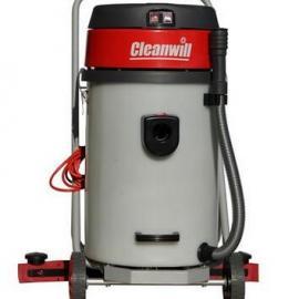 业吸尘器专卖扫地机拖地机上门维-潍坊工业吸尘器价格 批发 供应 谷