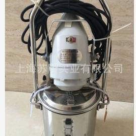 手推式强力超低量电动喷雾器 优质全金属外壳WDT-A