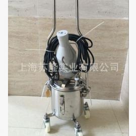 手推式WDT-A强力电动���F器、皇龙电动超低容量���F器