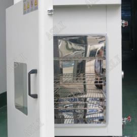 电子元器件高低温老化试验箱