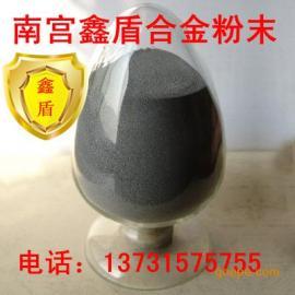 钛粉、高纯、超细、球形、金属钛粉、各种型号钛粉