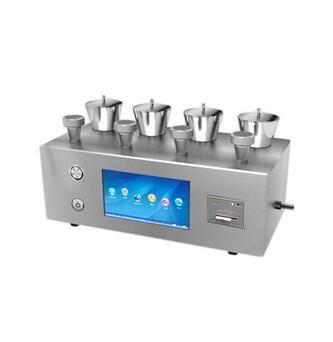 化工各种需测试微生物的水样检测;环境监测站及污水