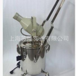 皇龙WDT-A手推式手动喷雾器,电动超低容量喷雾器