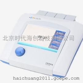 上海雷磁仪电DZS-708L多参数水质分析仪