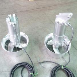 qjb1.5/8-400/3-740s修饰拌和机品牌哪家好?北京凯普德