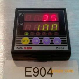 贵阳PAN-GLO3E仪表泛达智能温度控制器RC-200泛