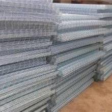 烟台镀锌铁丝网规格-地暖铁丝焊接网片价格