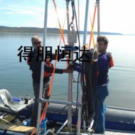 美国SDI斯迪安便携式沉积物采样器-北京得朋恒达科技公司