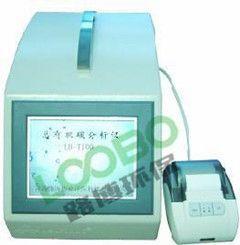 青岛路博供LB-T100型TOC测试仪 厂家生产直销 价优