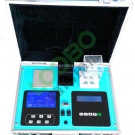 LB-CNP(B)三合一型便携式多参数水质检测仪COD