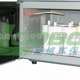 厂家直销LB-901W 微波消解仪COD消解仪水质实验室消解仪分析仪