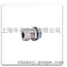 日东CTS-27石板电缆连接器上海直销