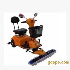 直销美国VIMAR/威马 DS-900驾驶式电动推尘车