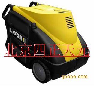 柴油加热高温高压清洗机
