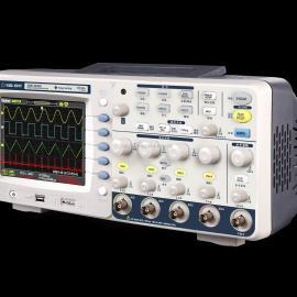 RIGOL DS4014混合信号示波器
