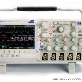 RIGOL MSO4052混合信号示波器