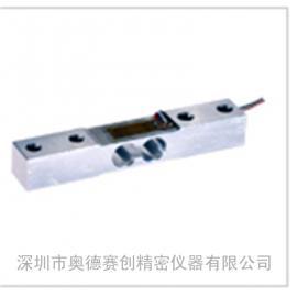 单点式全桥型日本进口NMB美蓓亚称重传感器