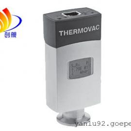 THERMOVAC莱宝真空变送器TTR101/真空计