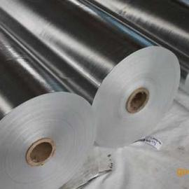 铝塑复合膜现货1米1.2米1.5米2米13丝15丝16丝厂家直销