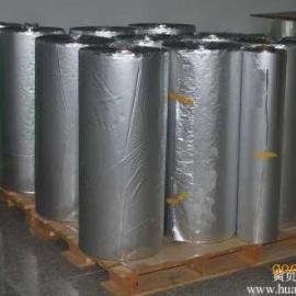 真空包装铝箔膜铝箔复合膜真空包装纯铝膜