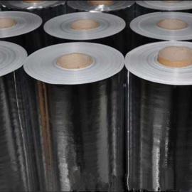 真空铝塑膜铝塑编制布膜机械真空包装膜