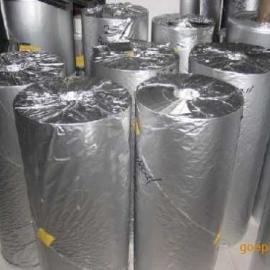 苏州南通铝箔膜铝塑膜配套电器柜木箱