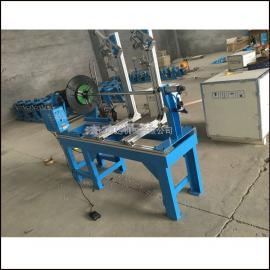 自动焊接操作机 厂家直销搭配焊接变位机 滚轮架自动焊